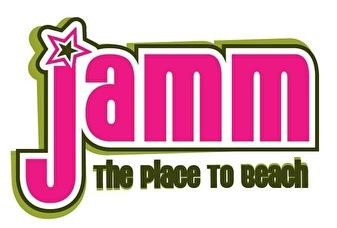 Jamm (afbeelding)