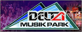 Delta Musikpark (afbeelding)