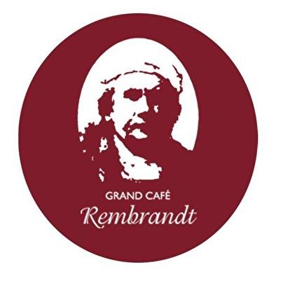 Rembrandt (afbeelding)
