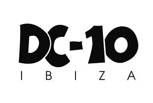 DC10 (afbeelding)