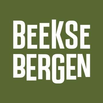 Beekse Bergen (afbeelding)