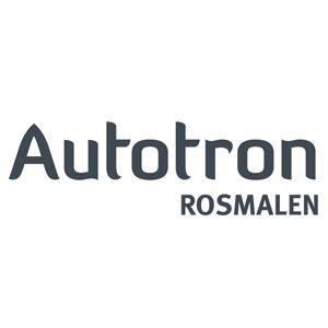 Autotron (afbeelding)