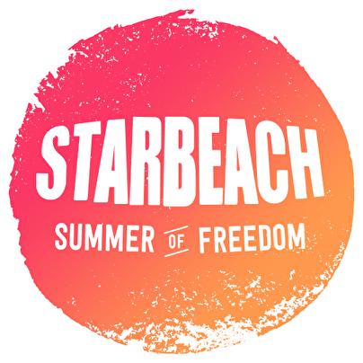 Starbeach (afbeelding)