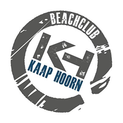 afbeelding Kaap Hoorn