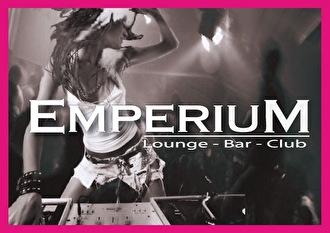 Emperium (afbeelding)