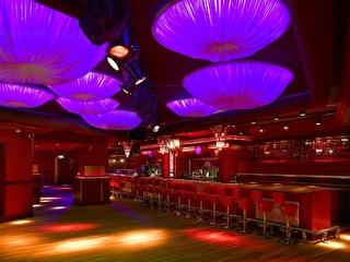 Sir Winston Music & Entertainment Club (afbeelding)