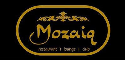 Mozaiq (afbeelding)