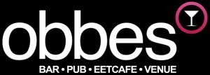 Obbes (afbeelding)