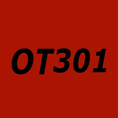 OT301 (afbeelding)