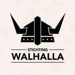 Walhalla (afbeelding)
