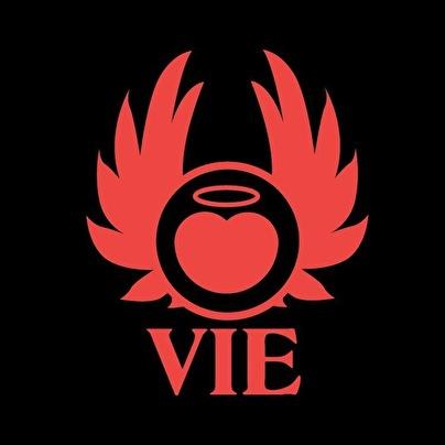 Vie (afbeelding)