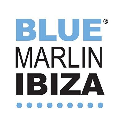 afbeelding Blue Marlin