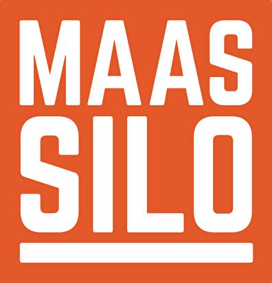 Maassilo (afbeelding)