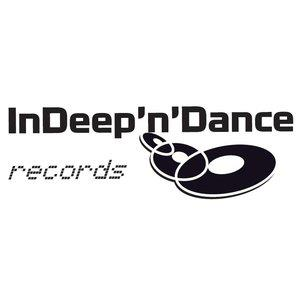 afbeelding InDeep'n'Dance
