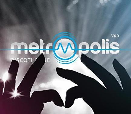 Metropolis (afbeelding)
