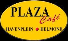 Plaza Café (afbeelding)