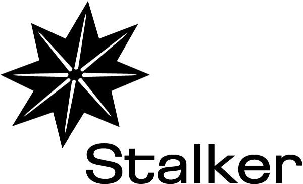 Stalker (afbeelding)