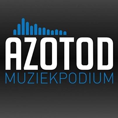 Azotod (afbeelding)