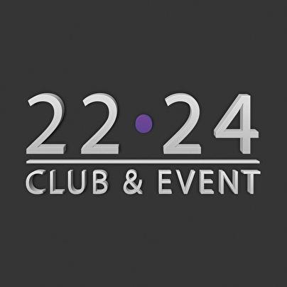 22.24 (afbeelding)