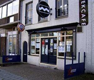 Muziekcafé Helmond (afbeelding)