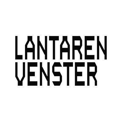 LantarenVenster (afbeelding)