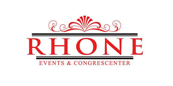 Rhone Events & Congrescenter (afbeelding)