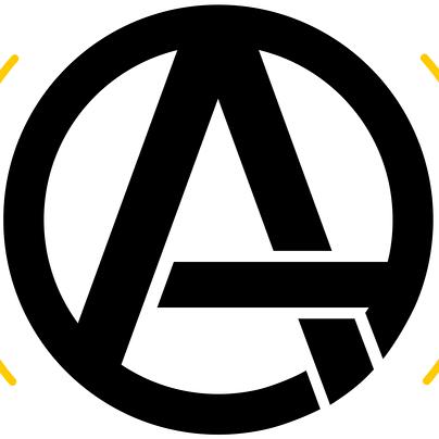 afbeelding Apollo