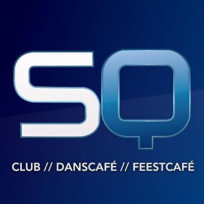SQ (afbeelding)