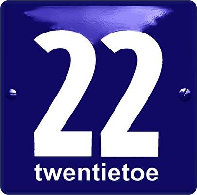 Twentietoe (afbeelding)