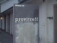 Provitreff (afbeelding)
