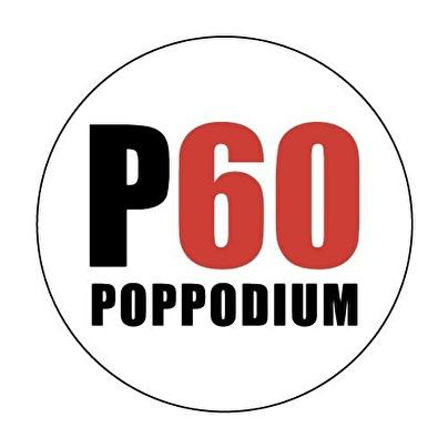 P60 (afbeelding)