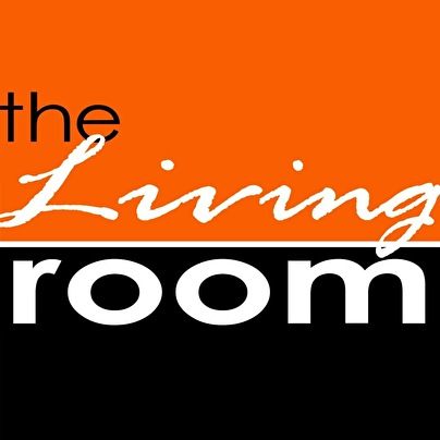 The Livingroom, Zwolle · location