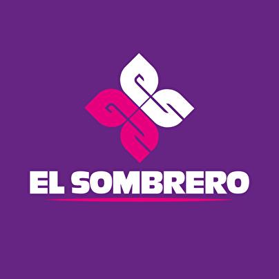 El Sombrero (afbeelding)