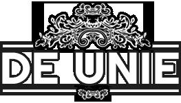 afbeelding De Unie
