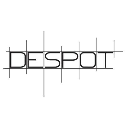 De Spot (afbeelding)