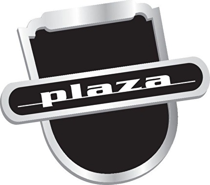 afbeelding Plaza