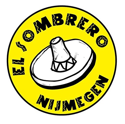 afbeelding El Sombrero