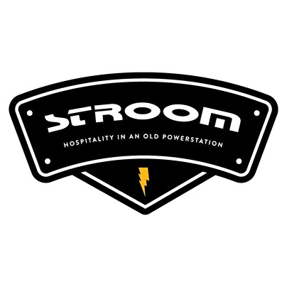 Stroom (afbeelding)