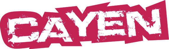Cayen (afbeelding)