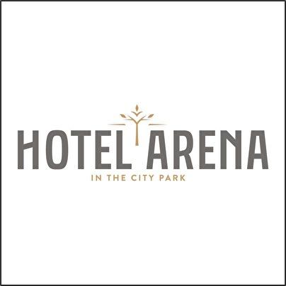Hotel Arena (afbeelding)