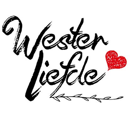 afbeelding WesterLiefde