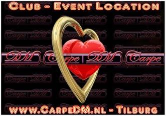 Carpe DM (afbeelding)