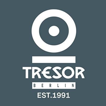 Tresor Club (afbeelding)
