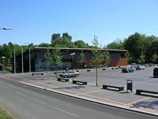 Cultureel Centrum Don Bosco (afbeelding)