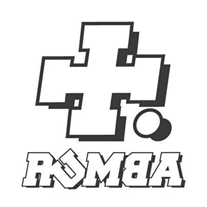 afbeelding Rumba & Co