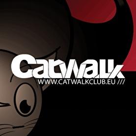 Catwalk (afbeelding)