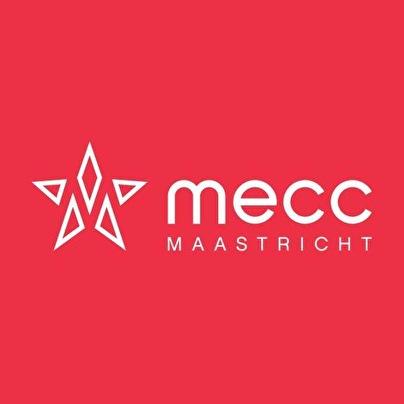 afbeelding MECC Maastricht