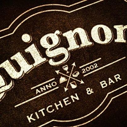Quignon (afbeelding)