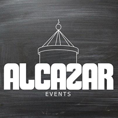 Alcazar (afbeelding)