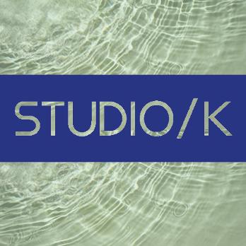 afbeelding Studio/K
